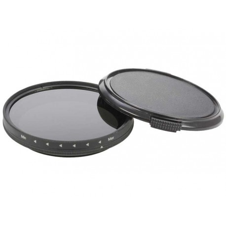 ND 4 400 77mm
