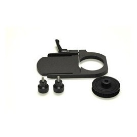 Motor Mount CineSlider