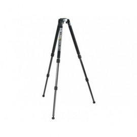 Solo 75-2 extensions Carbone  Tripod