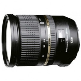 SP 24 70mm F.2.8 Di VC USD