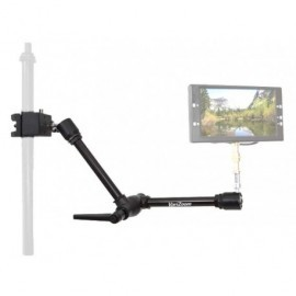 VZ HD ARM