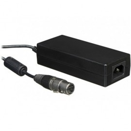 POWER SUPPLY XLR