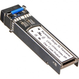 Adaptor 3G BD SFP Optical Module