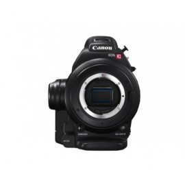 EOS C100DAF Mark I