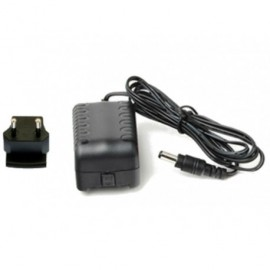 AC Power supply for atomos