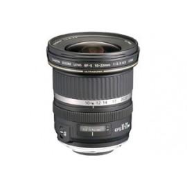 EF S 10-22mm f/3.5-4.5 USM