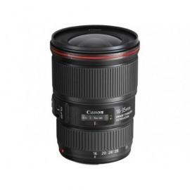 EF 16 35 mm f.4 L IS USM