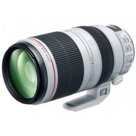 EF 100 400mm f/4.5 5.6L IS II USM
