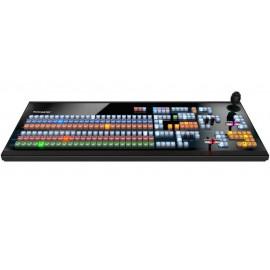 Clavier 24 boutons pour TriCaster TC1