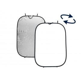 Reflecteur pliable Panelite 1,8x1,2m