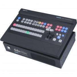 SE-2850-12