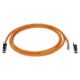 Cable rj45 30m