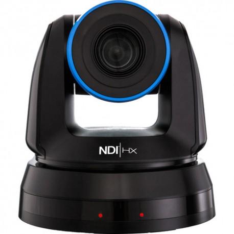 NDIHX-PTZ1