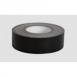 GAFFER Noir Mat 48x50m