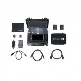 502 Production Kit