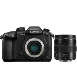 GH5+12-35mm f/2.8