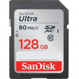 SDSDUNC-128G-GN6IN