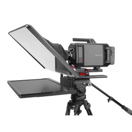 ProLine Plus 12'' High Bright
