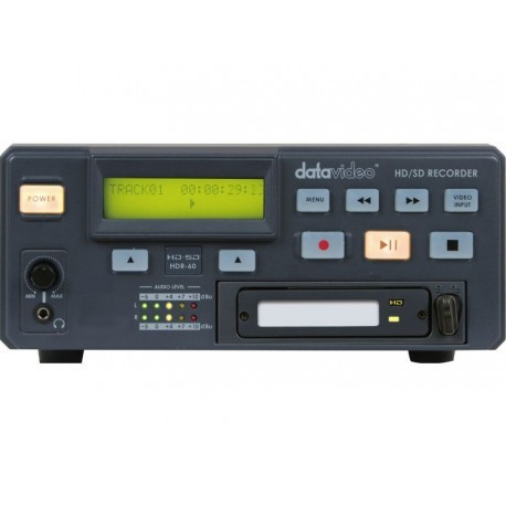 HDR 60