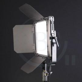 LED-2220BD
