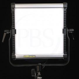 LED-2220PB