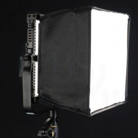 LED-2220SB
