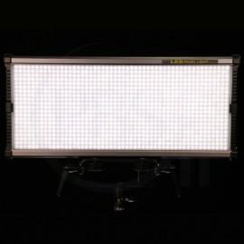 LED-2250P