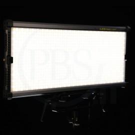 LED-2250PB