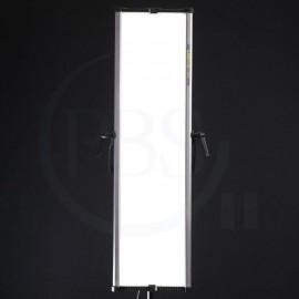 LED-2280P