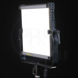 LED-2220P