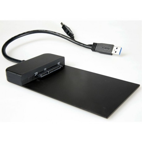Docking Station USB 3.0