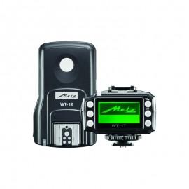 WT-1T Kit Nikon