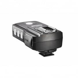 WT-1R Nikon