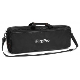Bag for iRig Keys Pro