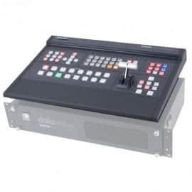 SE-2200-KB