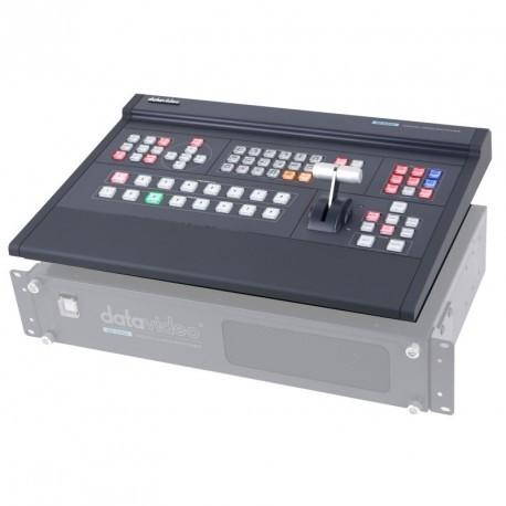 SE 2200 KB