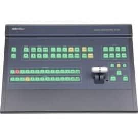 SE 2800 Control Panel