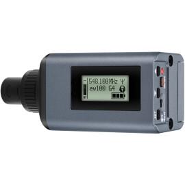 SKP-100-G4