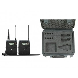 Pack SKB + EW112PG4