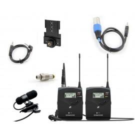Pack EW112PG4 + DPA4080BM