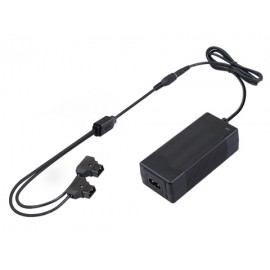 Dual DTap Battery charger LB-CA50