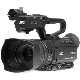 GY-HM250 JVC