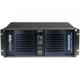 TVS 1000