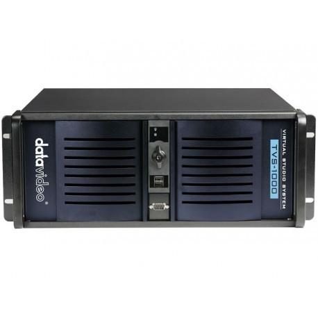 TVS 1000A