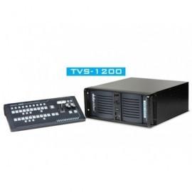TVS 1200A