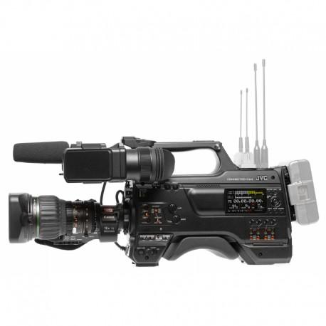 GY-HC900