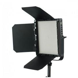 LED-1300/900BD