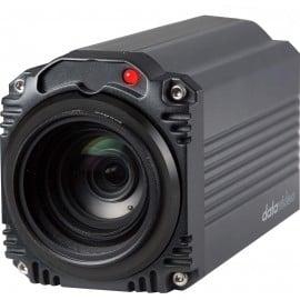 BC-50 Caméra Block Full HD