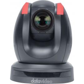 PTC-200 Caméra PTZ 4K