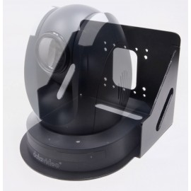 wall mount for PTC-150 and PTC-150T